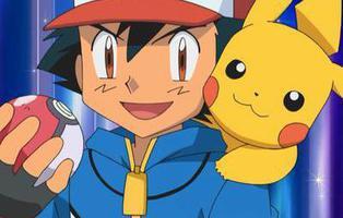20 años de Pokémon y todavía queremos hacernos con todos