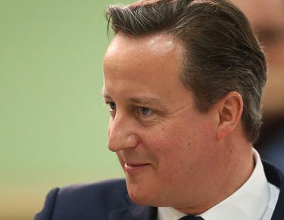 8 claves para entender los resultados de las elecciones británicas 2015