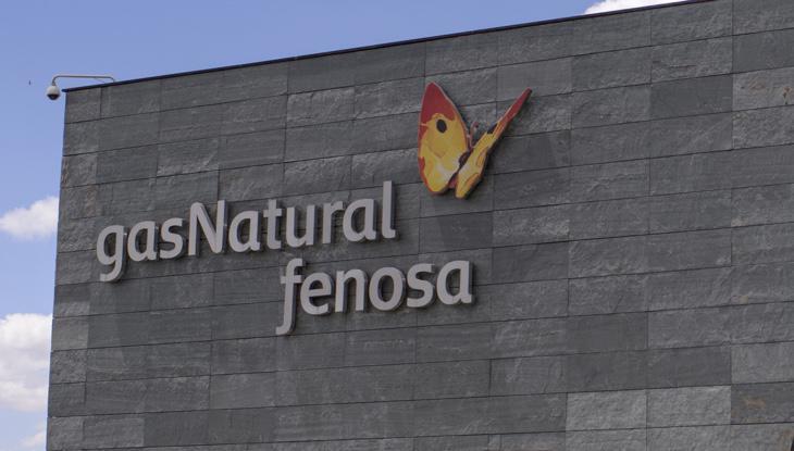 Gas Natural fue privatizada por Aznar y Felipe González acabó trabajando en ella