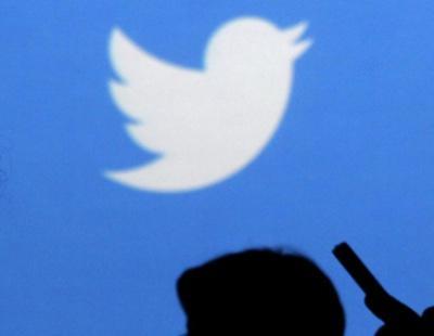 #LoveTwitter: Twitter cumple 10 años llenos de historias