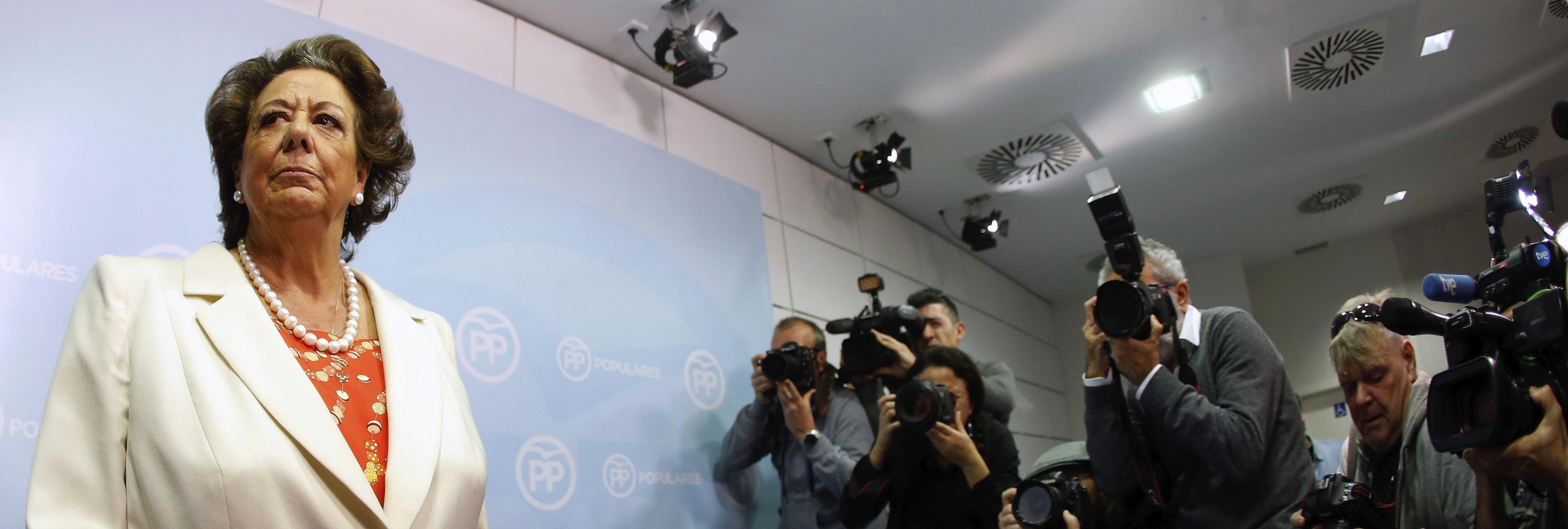 'Los 1.000 € eran para proteger a cargos de ETA': así son las excusas de la Operación Taula