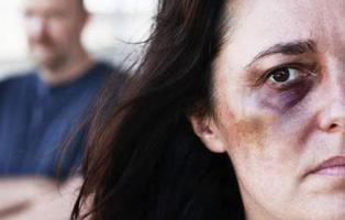 El mito de las denuncias falsas por machismo queda desterrado