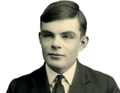 Las 9 verdades y mentiras de Alan Turing