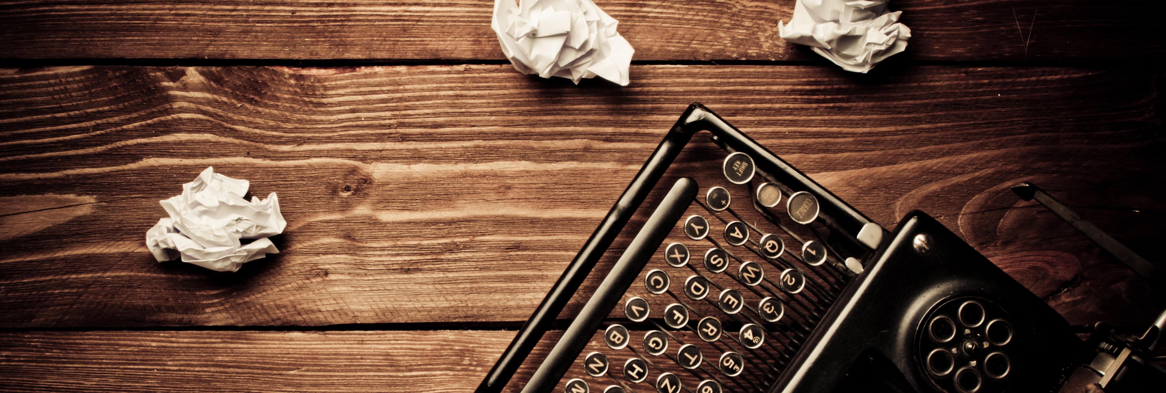 6 realidades a las que debes acostumbrarte si trabajas desde casa