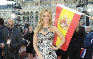 7 cosas que pasarían si Eurovisión se celebrase en España