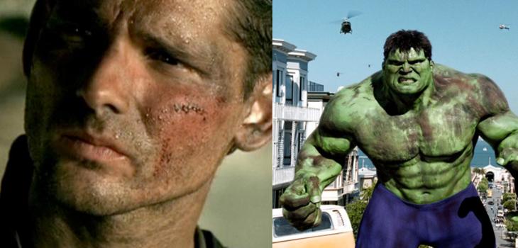 'Hulk'