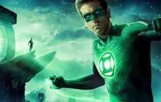 10 películas donde los superhéroes se convirtieron en el principal problema