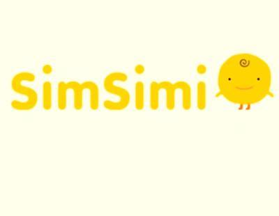Le hemos hecho 15 preguntas que todo el mundo quiere saber a SimSimi, la app de moda