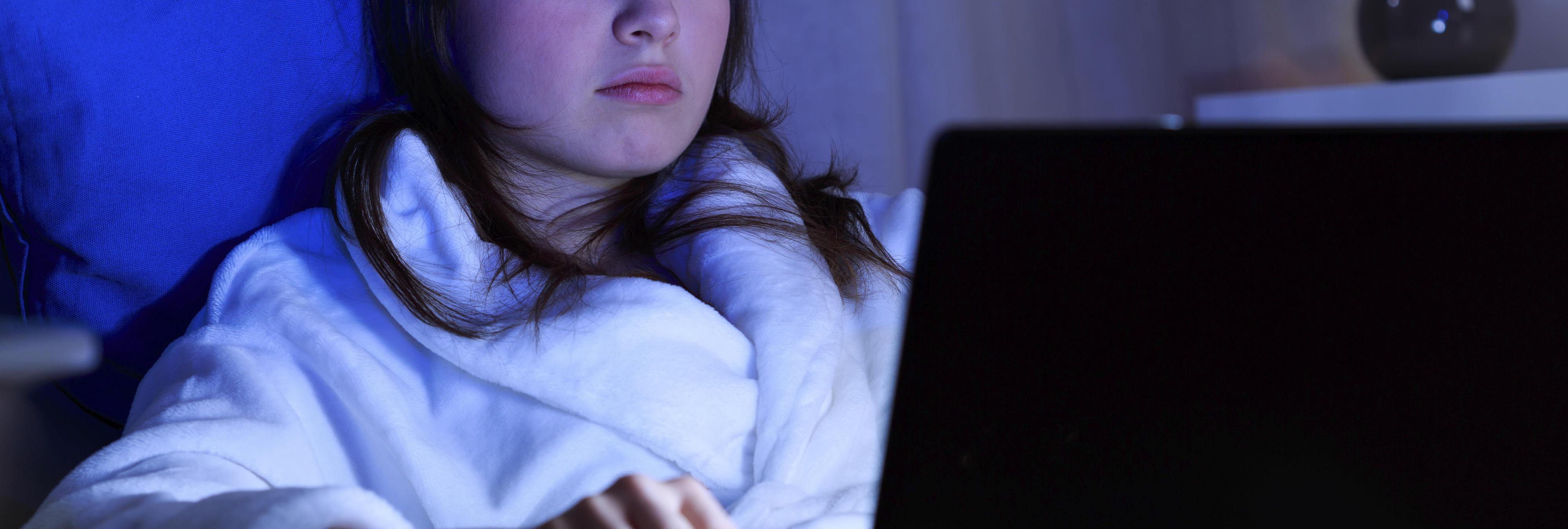Hemos preguntado a las mujeres qué les gusta en el porno y tienen la clave del futuro de la industria