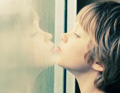 Mitos y verdades sobre el autismo