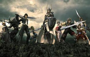 'Final Fantasy': los mayores despropósitos de la saga