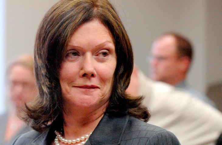 Kathleen Zellner está convencida de saber quién asesinó realmente a Teresa Halbach