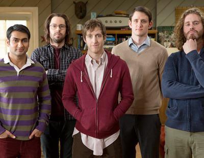 11 apariciones de videoconsolas en series de televisión