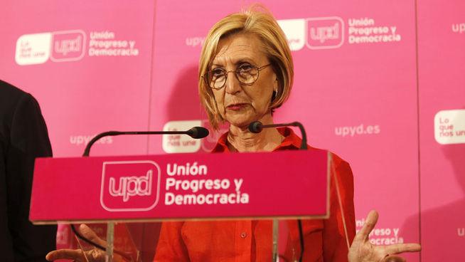 Rafaella Carrá de bajona
