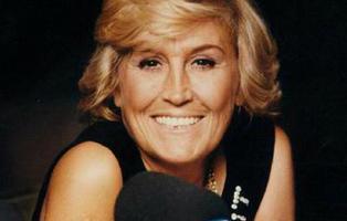 9 momentos en los que Encarna Sánchez fue la villana de la radio española
