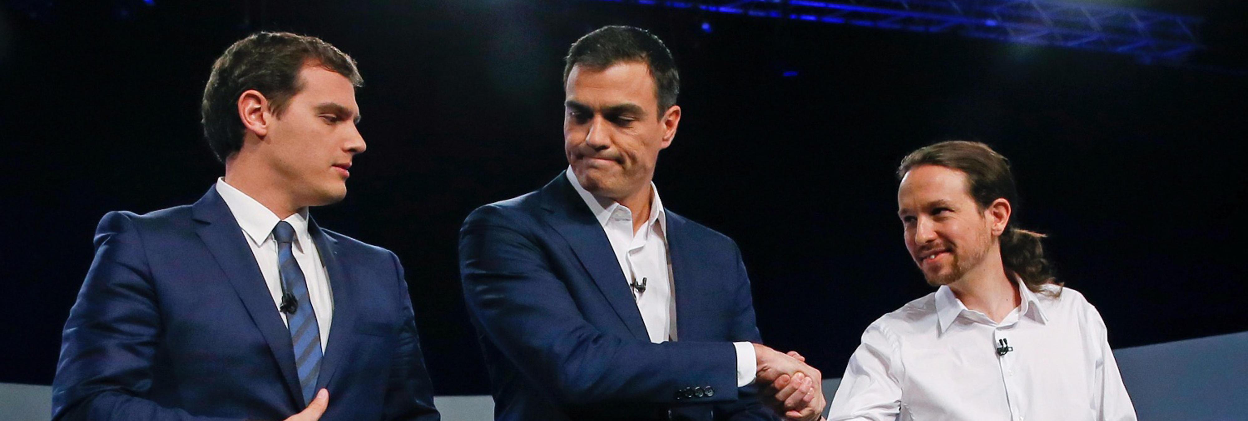 7 cosas que se han conseguido antes que un gobierno en España