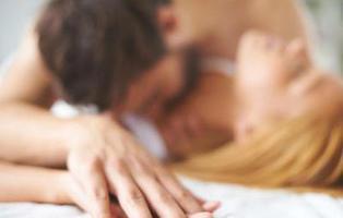 Un estudio revela cuántos minutos debe durar el sexo perfecto