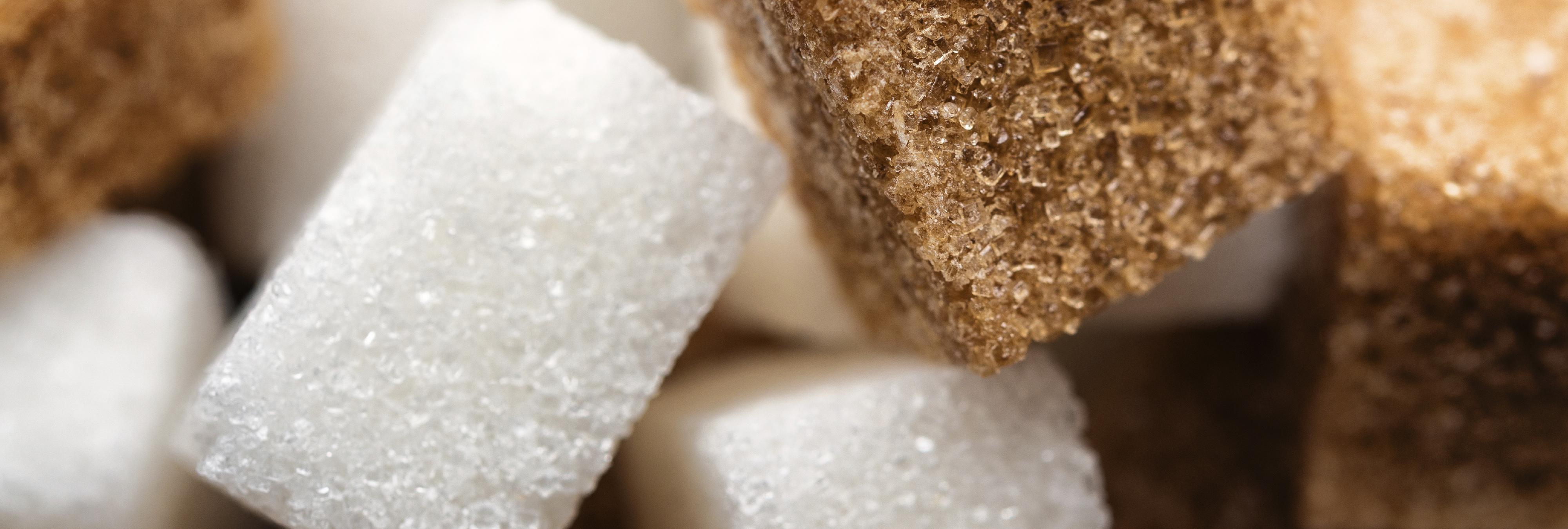 8 alimentos no necesariamente dulces que jamás sospecharías que tienen mucho azúcar