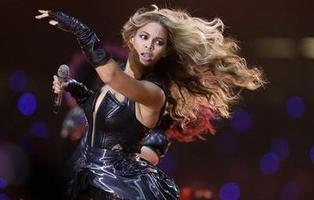 10 reacciones que tuvimos cuando supimos que Beyoncé actuará en Barcelona