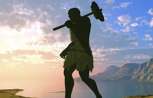 Híbridos humanos: Homo sapiens sí se cruzó con otras especies humanas