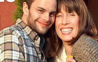 'Estoy enamorada de mi hijo y quiero tener un bebé con él': así es la Atracción Sexual Genética