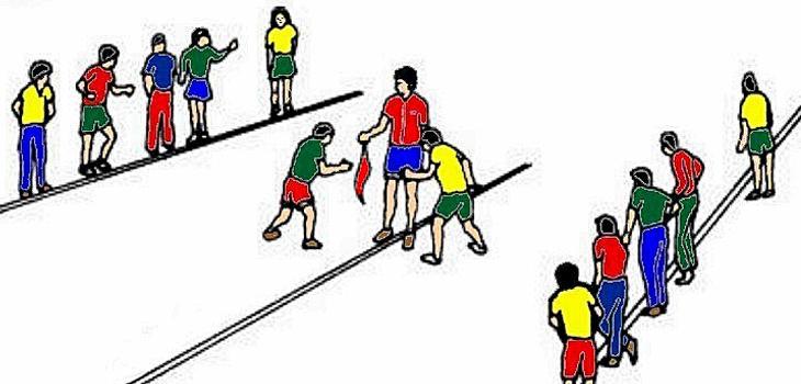 20 Juegos Tradicionales Que Los Ninos Del Siglo Xxi Ni Siquiera
