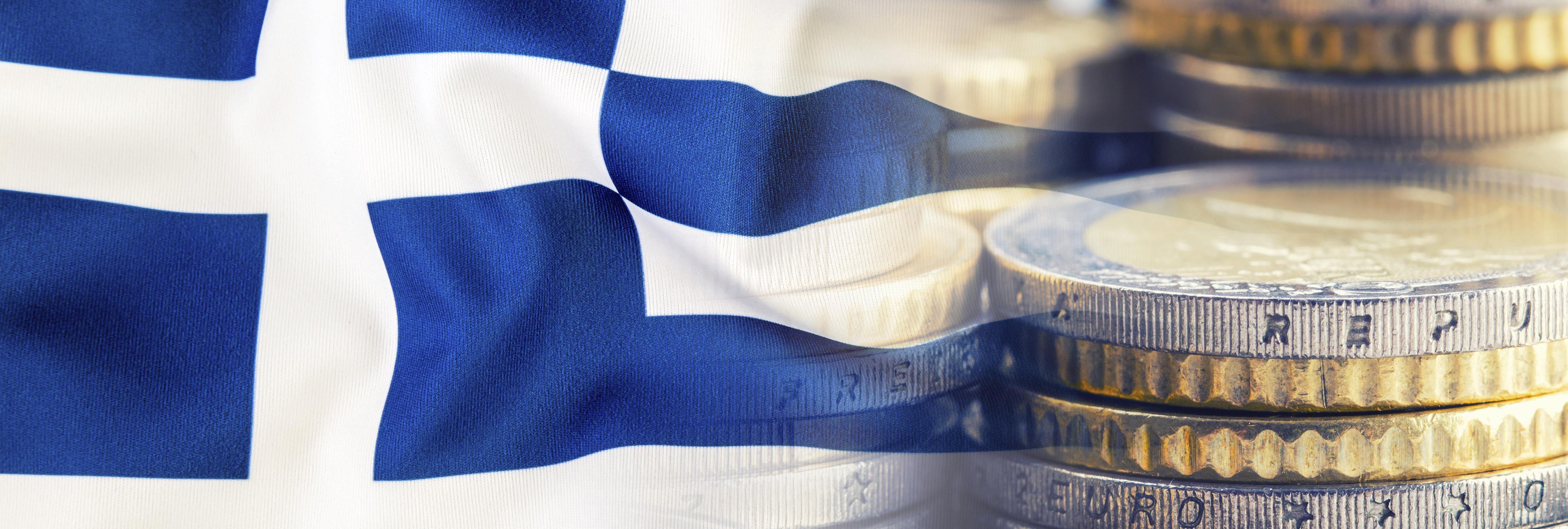 Grecia, ¿y ahora qué?