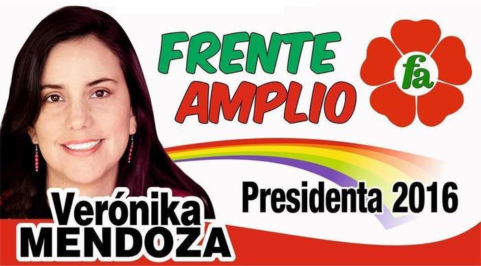 Ojalá pudiera construir un Perú de arcoíris y sonrisas y al gobernarlo fuéramos felices