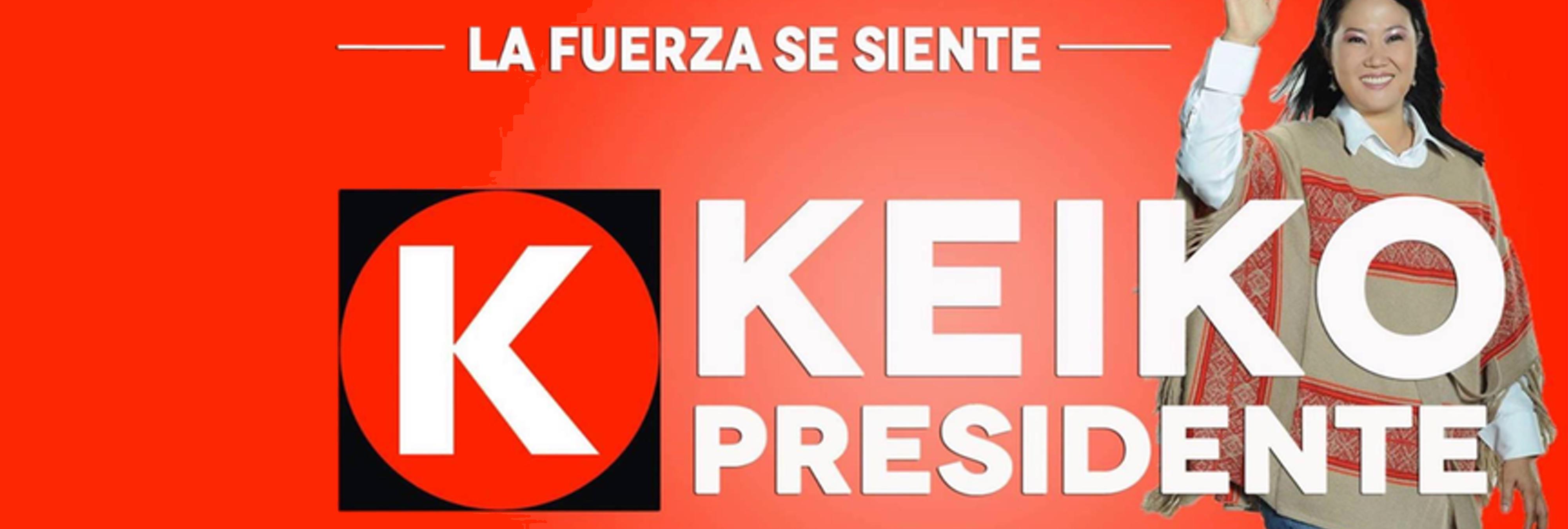 La política en Perú: el guion que Televisa siempre quiso escribir