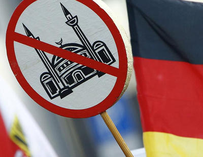 Los 6 partidos xenófobos más importantes de Europa