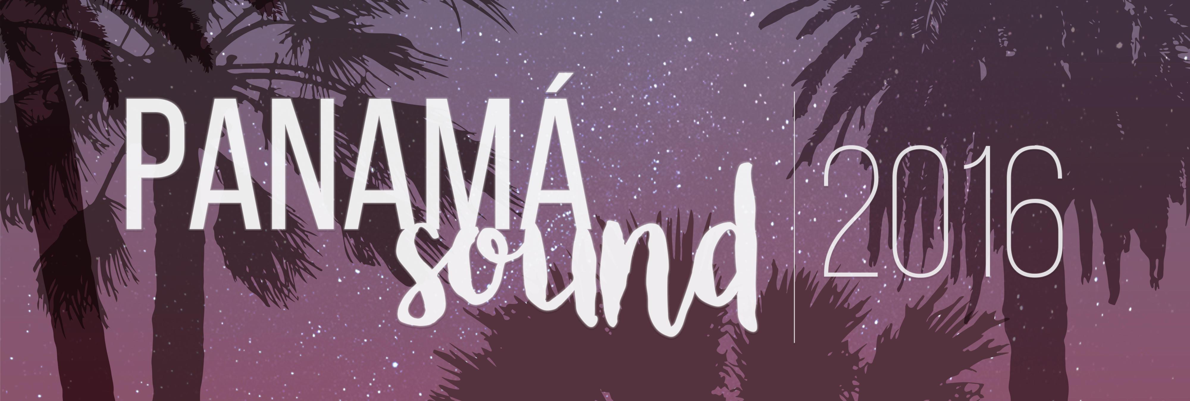 Nace Panamá Sound: el único festival internacional dedicado a las trampas fiscales