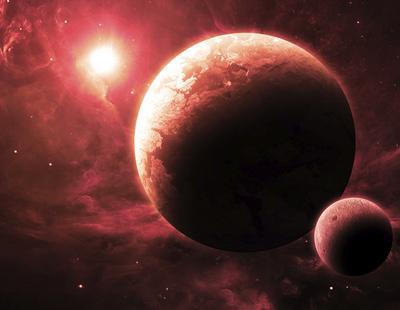 Todo lo que se sabe de Alfa Centauri
