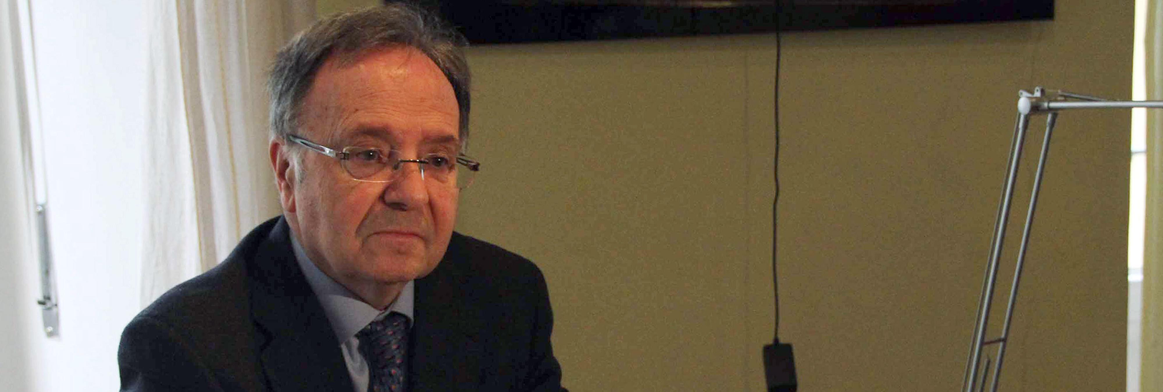 Detienen por extorsión a la cúpula de Manos Limpias, el sindicato que osó denunciar a la Infanta