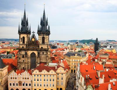 La República Checa aprueba su cambio de nombre