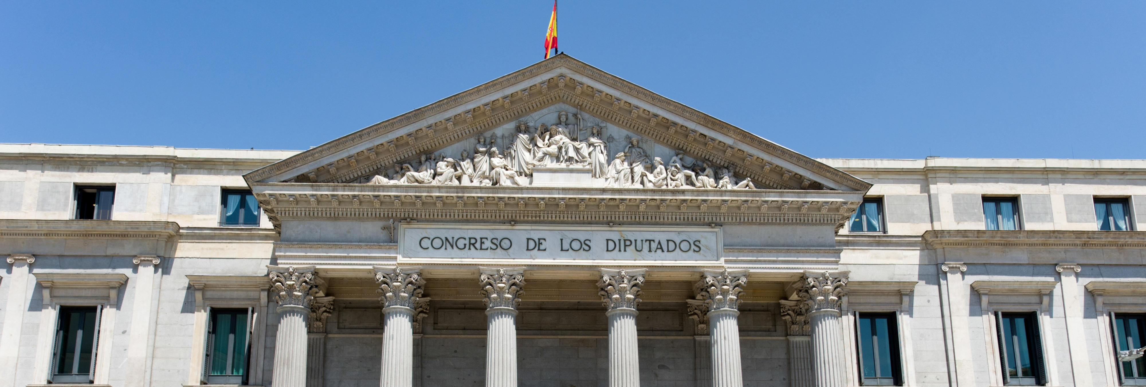 ¿Estamos mejor en España sin Gobierno?