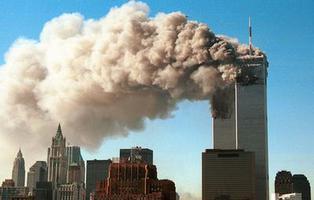 Un documento sobre la verdadera autoría del 11-S, a punto de publicarse
