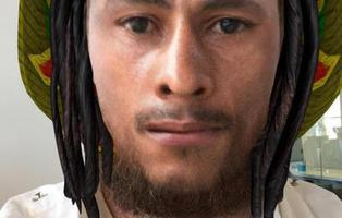 Snapchat no eligió un buen día para lanzar su nuevo filtro de Bob Marley