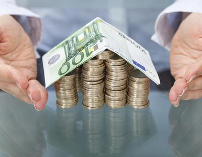 Cómo conseguir que te paguen por pedir una hipoteca