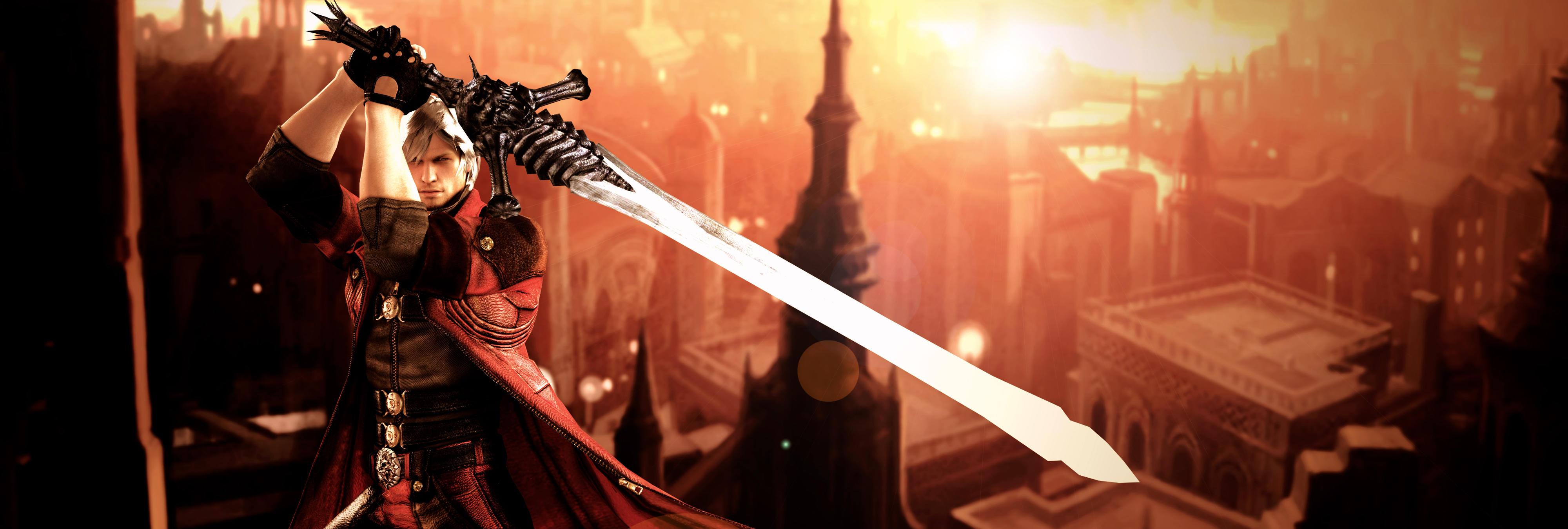 5 secuelas de videojuegos que avergonzaron incluso a su propia saga