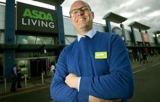 Un supermercado ha implantado una 'hora tranquila' para sus clientes autistas