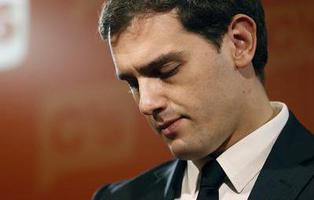 Compromís ofrece el 'Acuerdo del Prado' al PSOE para formar un gobierno de izquierdas