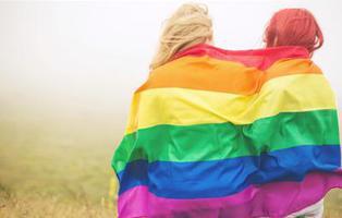 'Soy homosexual pero el Orgullo no me representa': ¿Por qué se celebra el Orgullo LGTB?