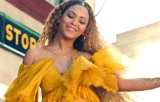 Beyoncé llevaba meses dándonos pistas sobre 'Lemonade' y no nos habíamos dado cuenta