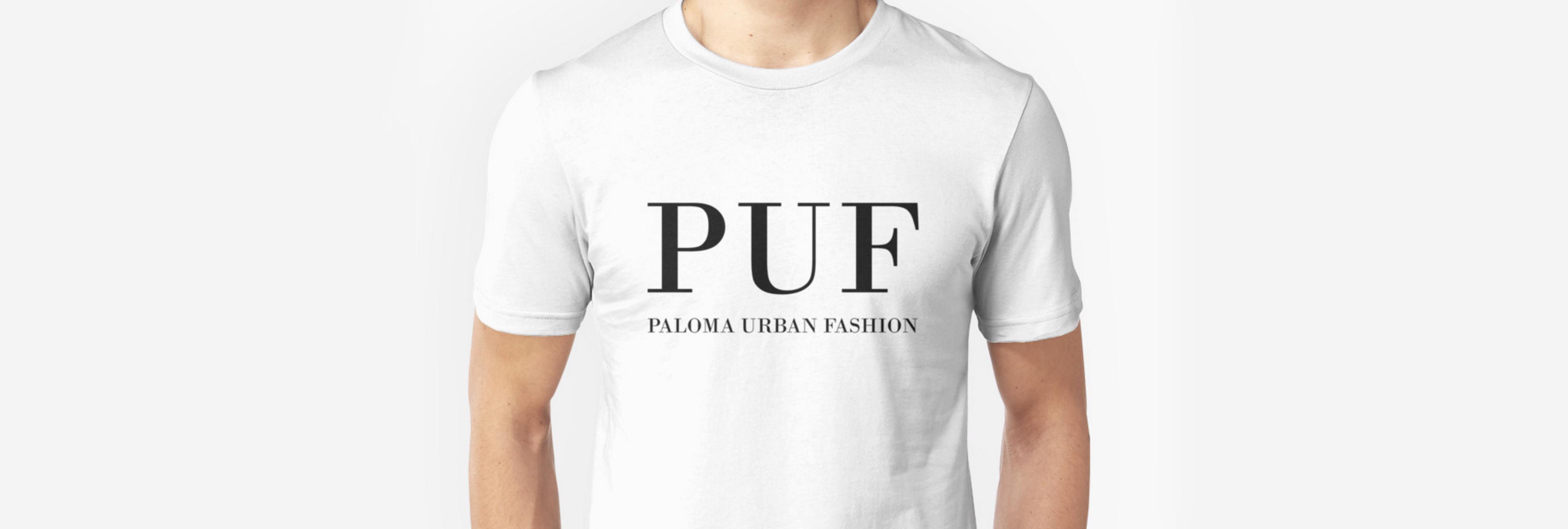Hablamos con el chico que cumplió el sueño de Paloma Cuesta: 'Solo quiero que PUF domine el mundo'