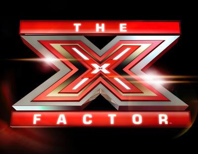 15 nombres que queremos ver de coaches en el nuevo 'Factor X' España