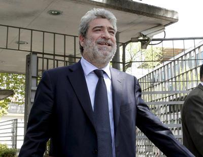 Por qué hay que darle las gracias a Miguel Ángel Rodríguez por su tuit machista sobre Inés Arrimadas