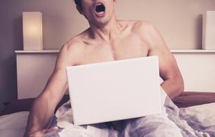 Todo lo que la tecnología puede hacer por tu vida sexual