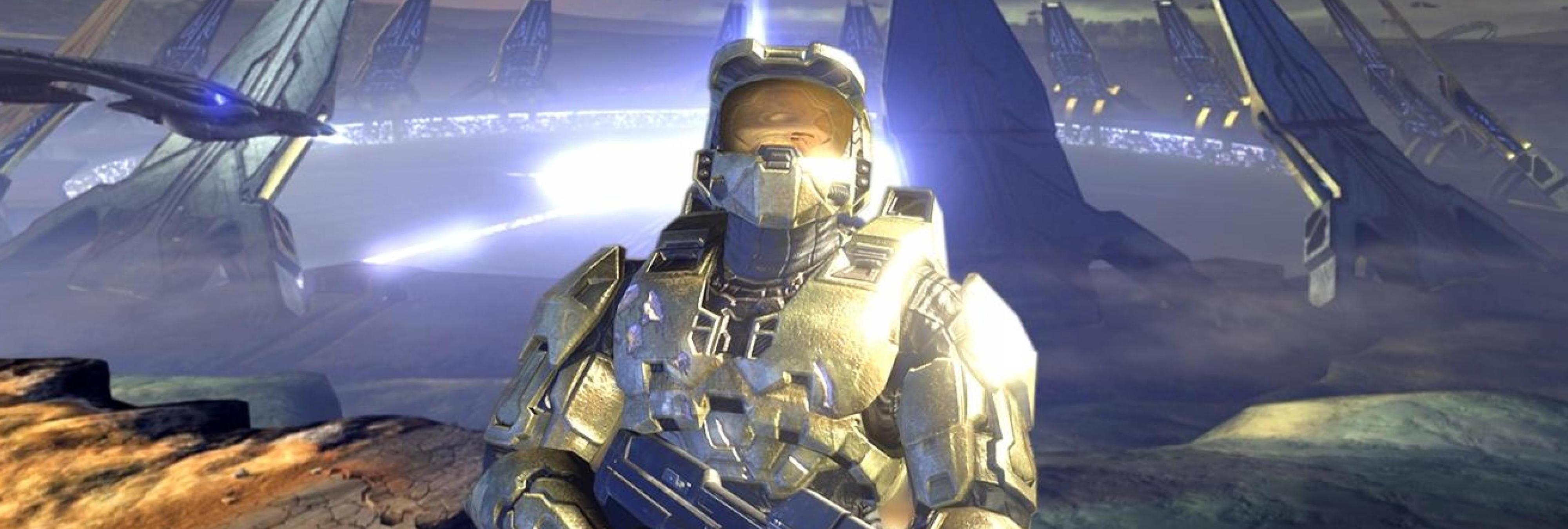 5 juegos imprescindibles que nos dejó Xbox 360