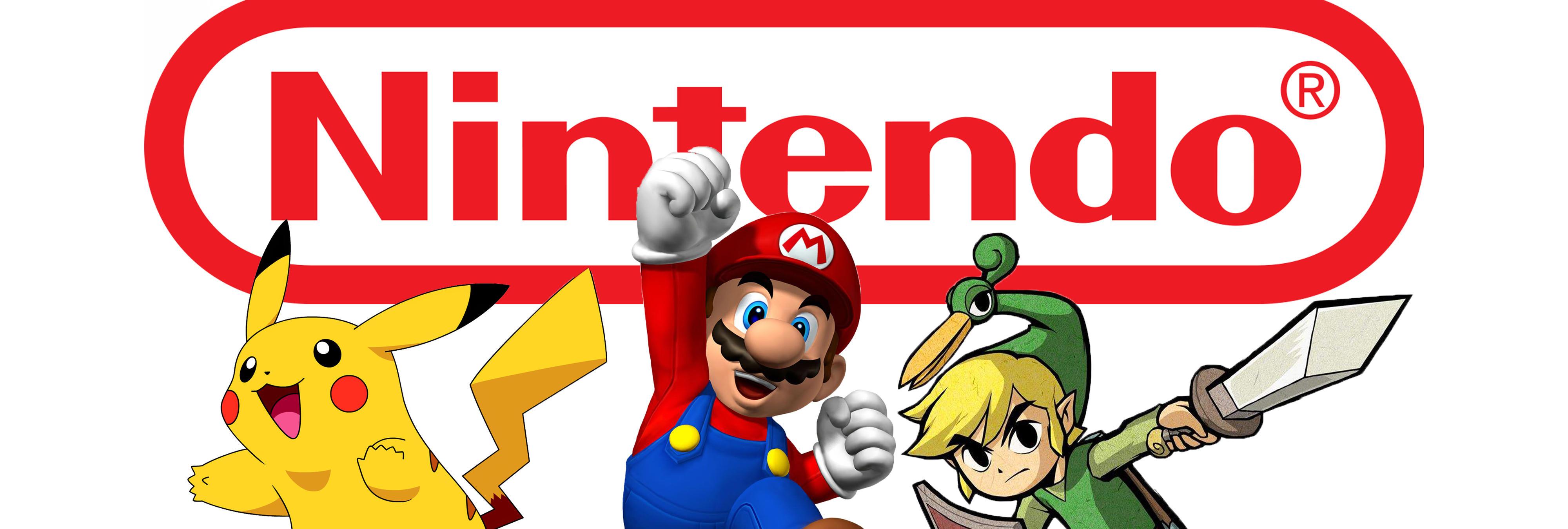 NX, un arma de doble filo para Nintendo