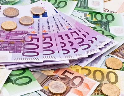 El fin del dinero en efectivo: cuando tu dinero es del banco